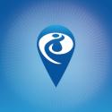 MPOI Twitter Profile Avatar-01